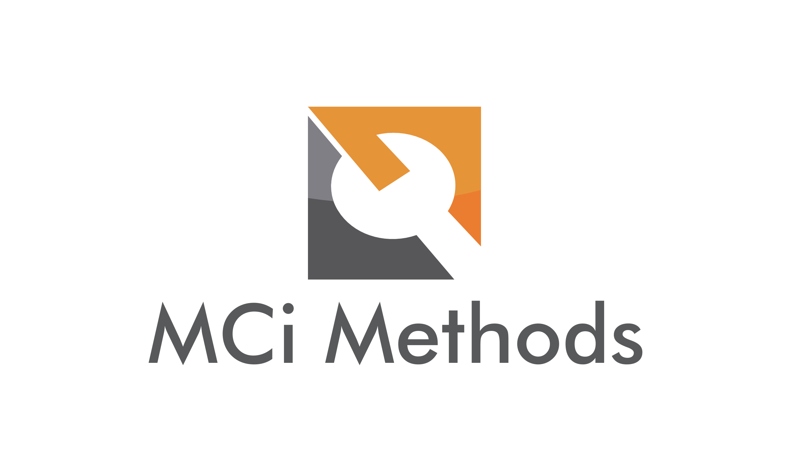 mci-methods-logo