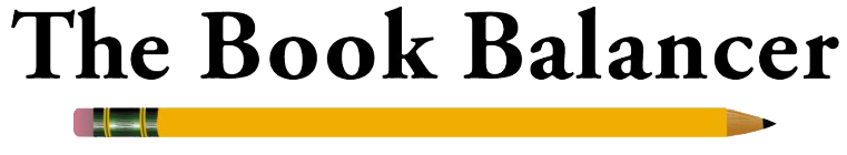 Book-Balancer-logo