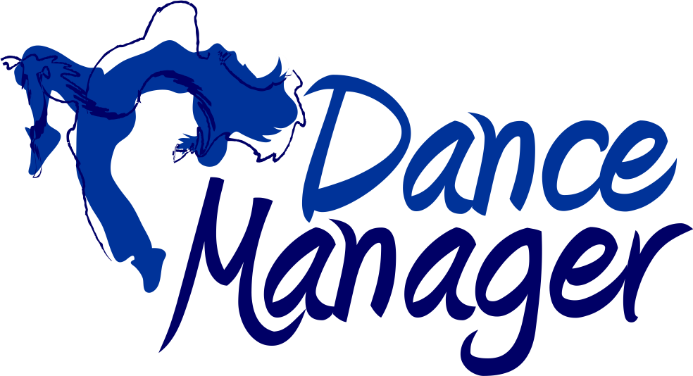 Dance-Manager-Logo