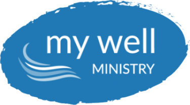 my-well-logo