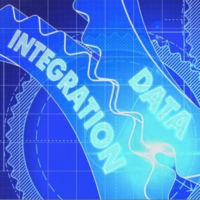 data-integration