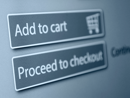 ecommerce-shopping-button-md