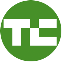 techcrunch-thumbnail-circle