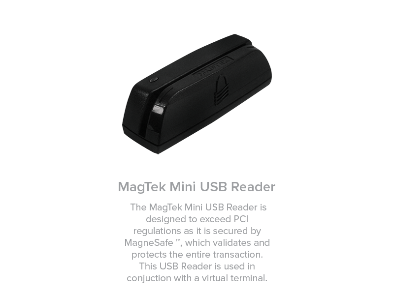 magtek-usb-reader