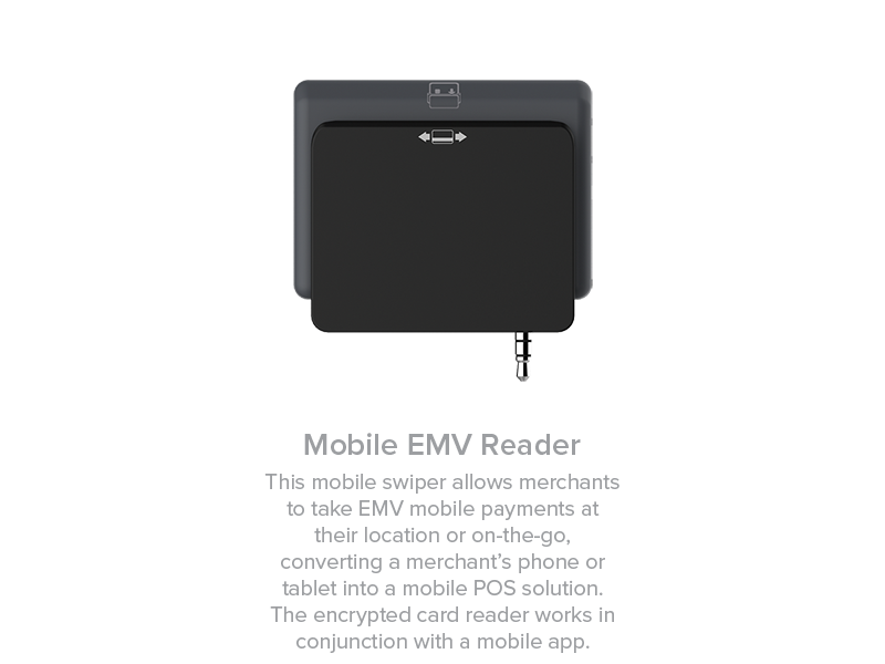 mobile-emv-reader
