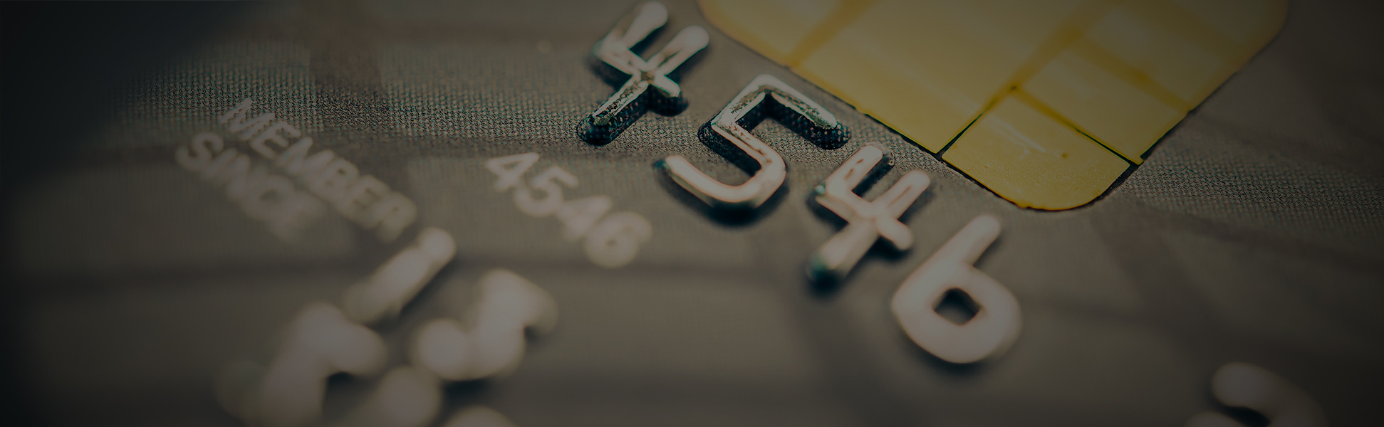 credit-card-close-up
