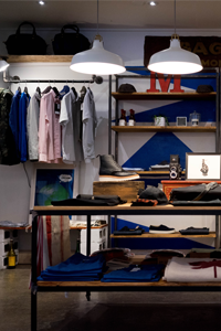 retail-mens-department
