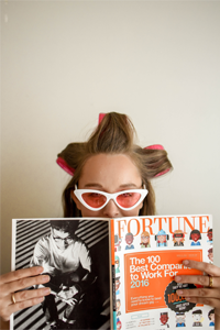 salon-hair-rollers-magazine
