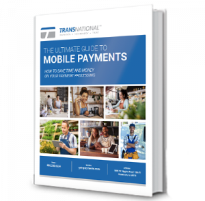ultimate-guide-mobile-payments-ebook