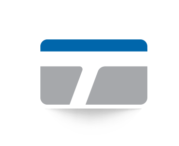 tnp-logo-with-shadow