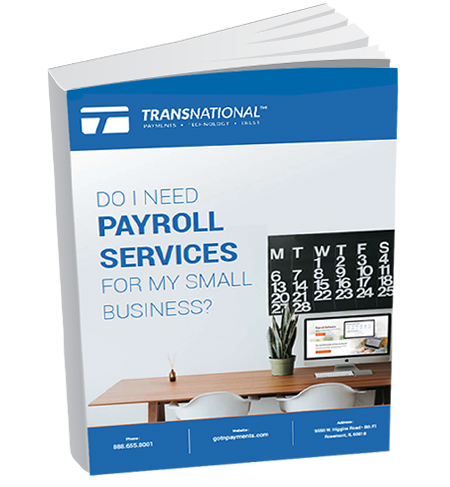 full-service-payroll-for-small-businesses