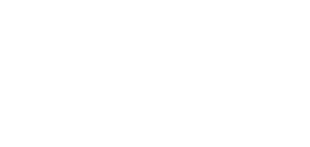 refer-reward-repeat-icon-with-content-v2