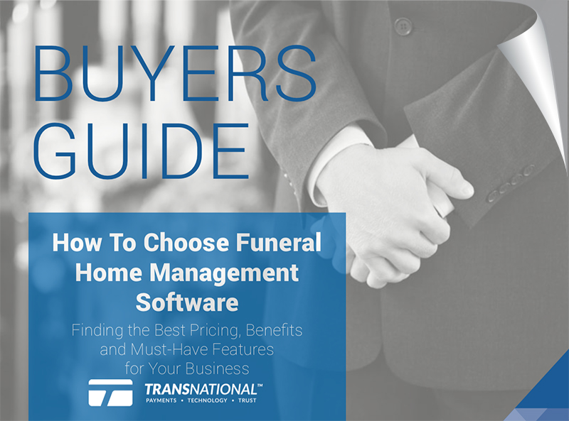 funeral-home-software-buyers-guide-cover-image